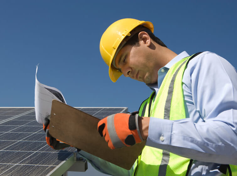img-operations-solar-panel1