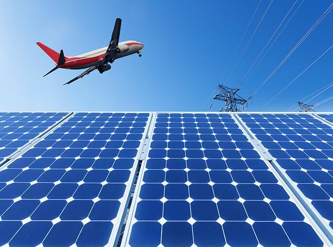 img-solar-financing1