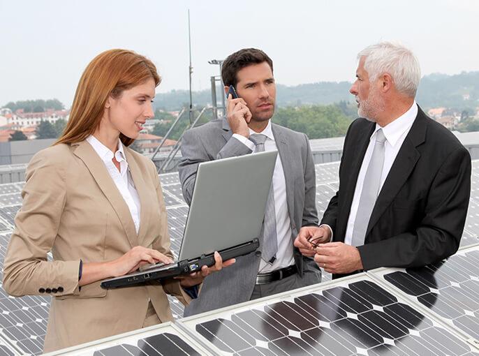 img-solar-financing2
