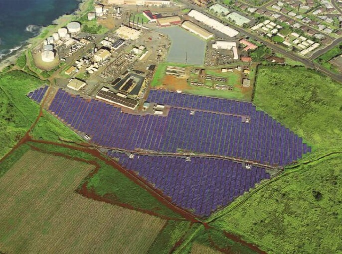 img-solar-project-design1