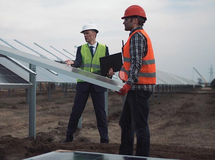 img-solar-project-design2